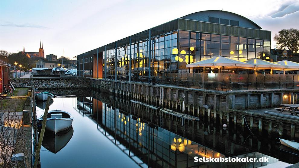 Vindeboder 16, 4000 Roskilde