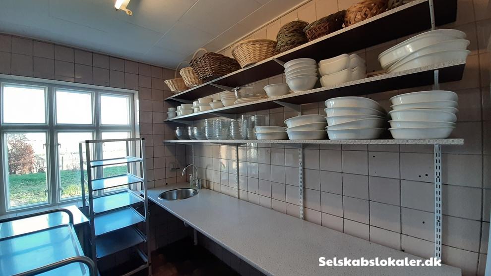 Søndervej 5, 4700 Næstved