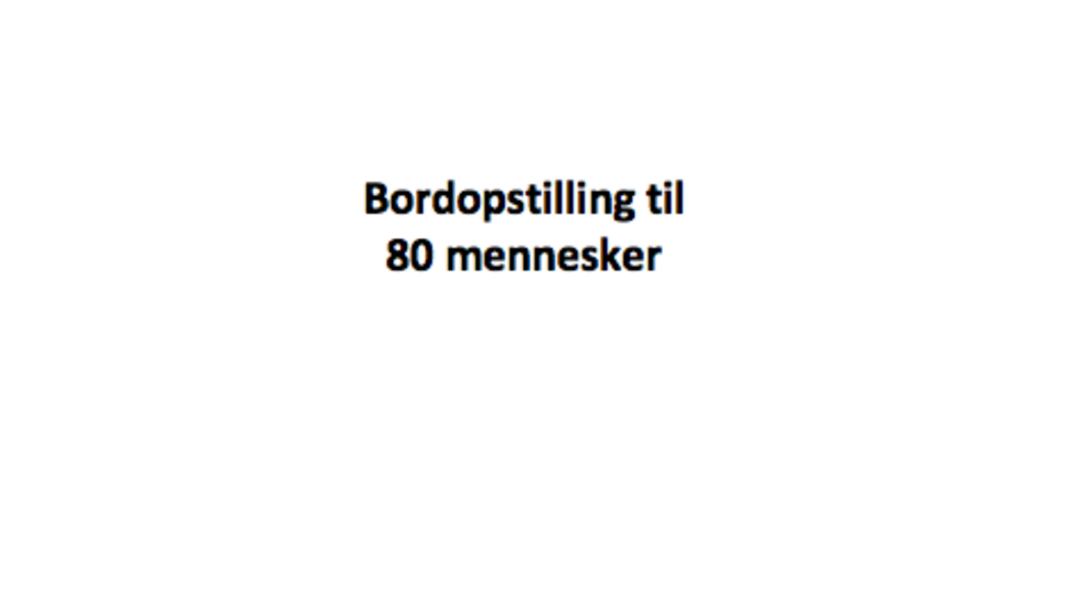 Rosenkæret 6, 2860 Søborg