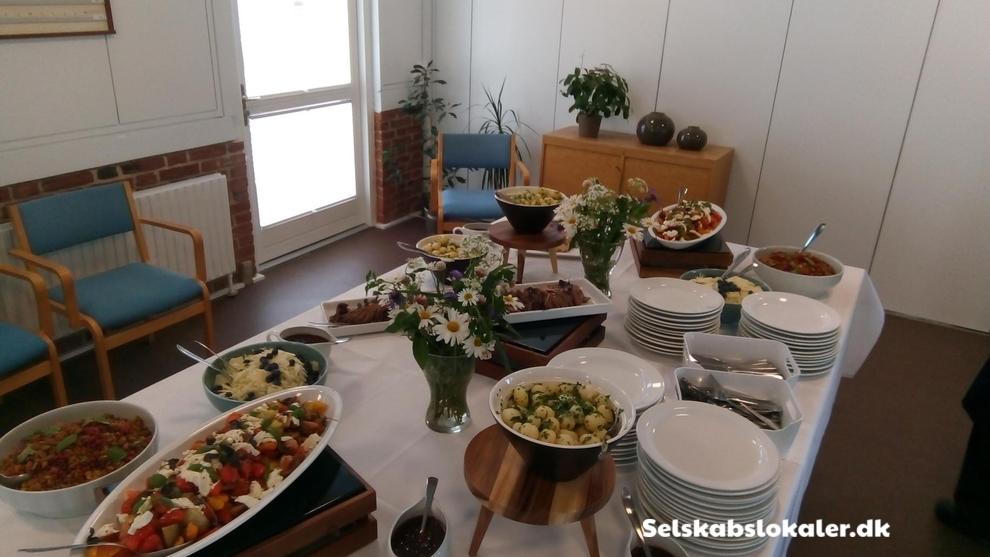 Skovlundgårdsvej 51, 8260 Viby