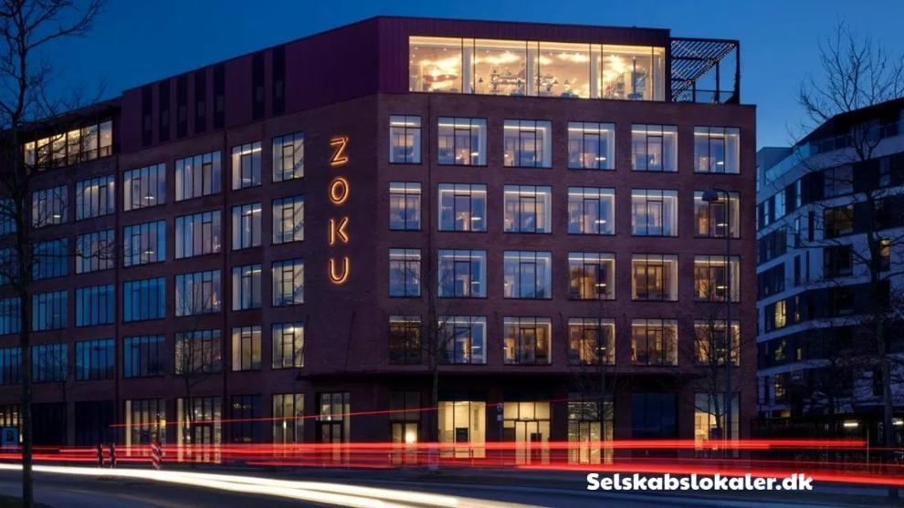 Amagerfælledvej 108, 2300 København S