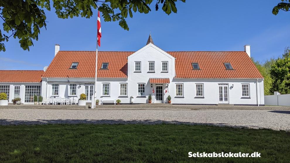 Egholm 57, 9000 Aalborg