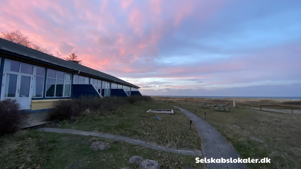 Hjejlevej 101, 5800 Nyborg
