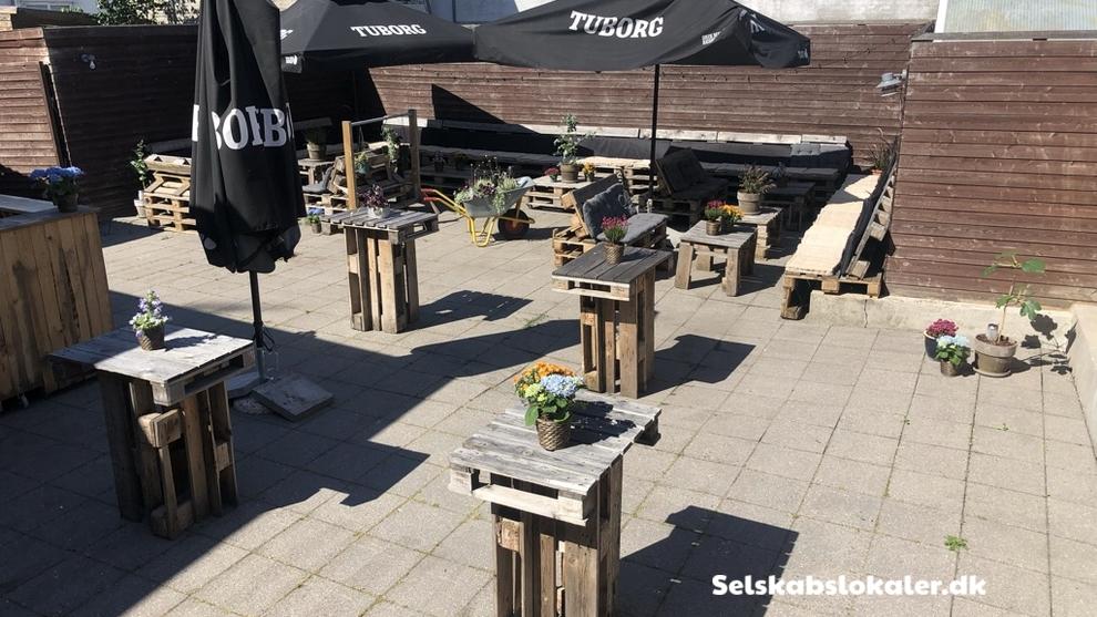 Hestetorvet 3, 4000 Roskilde