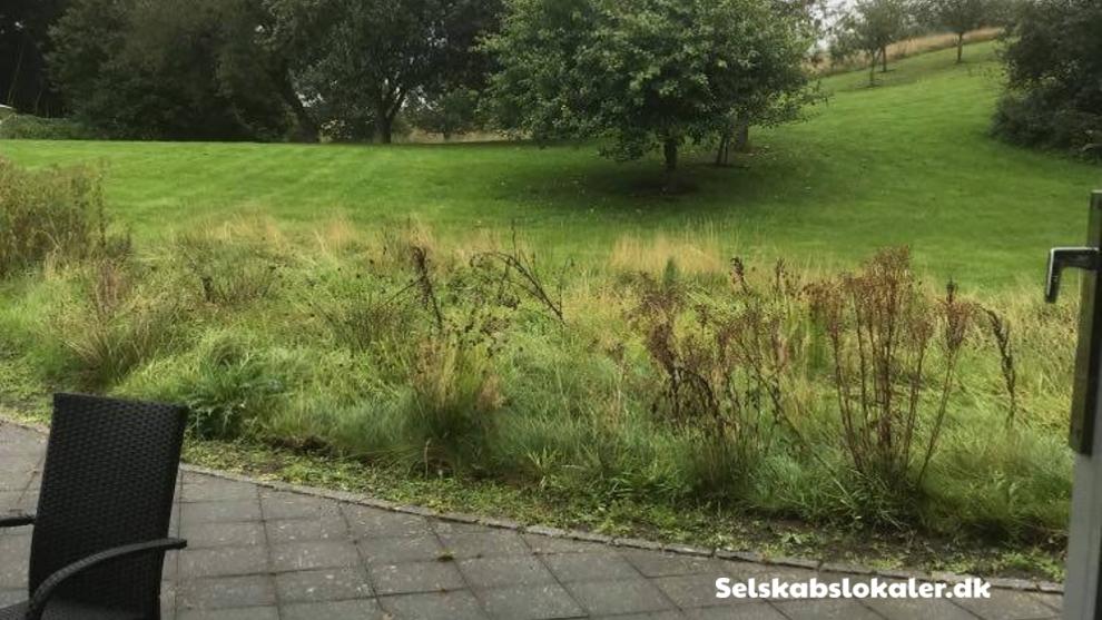 Kokbjerg 14, 6000 Kolding
