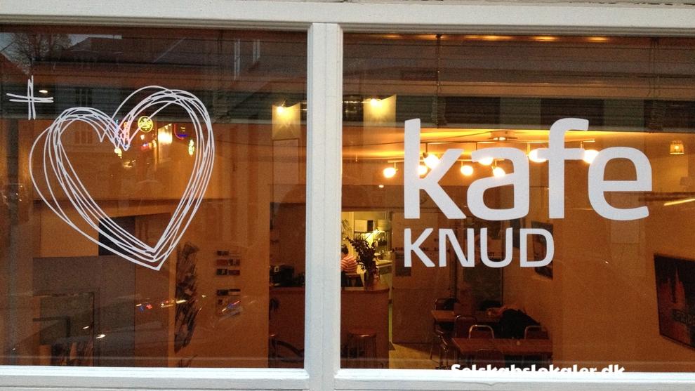Skindergade 21,kld, 1159 København K