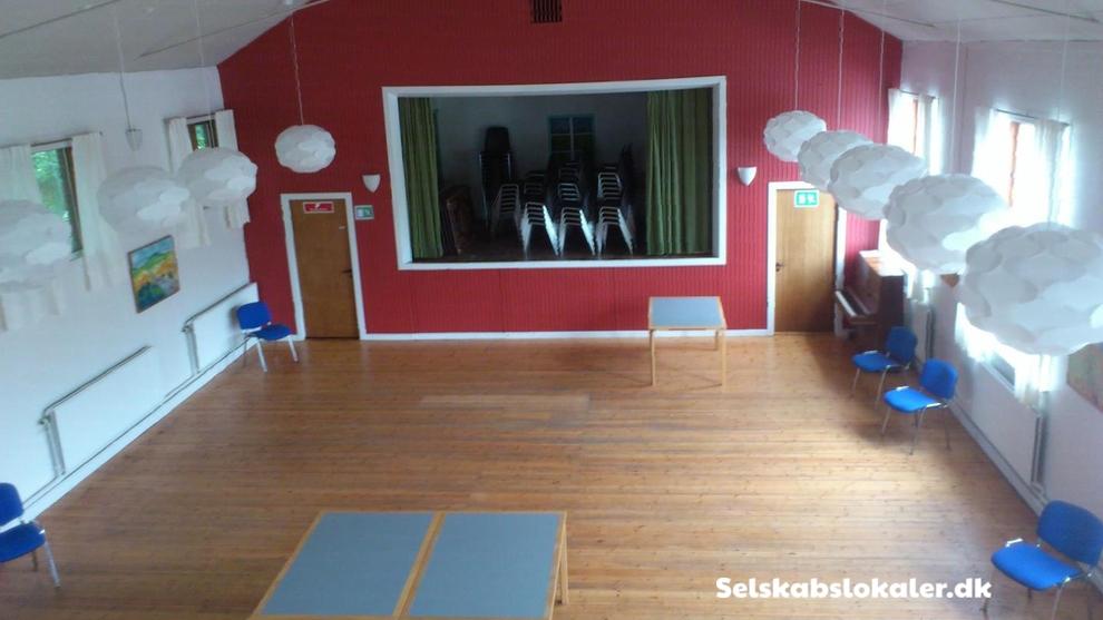 Søbakken 7, 4400 Kalundborg