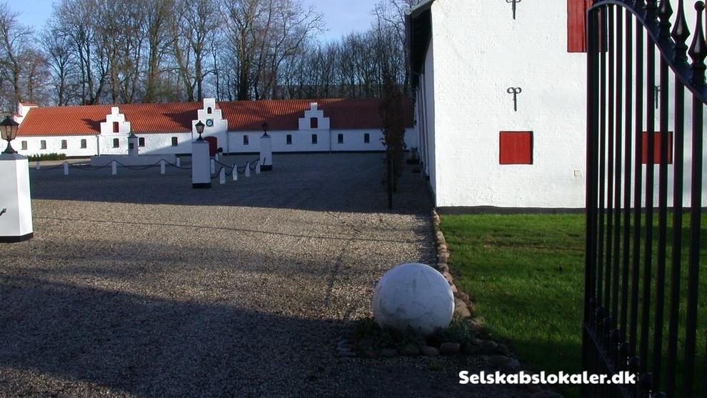 Harlev Møllevej 7, 8462 Harlev J