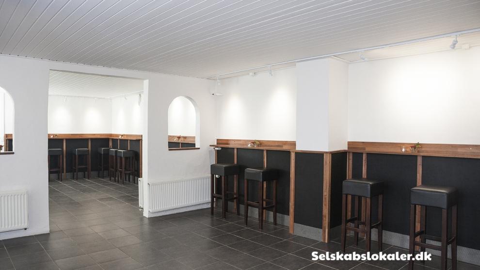 Herlufsholmvej 24, 2720 Vanløse