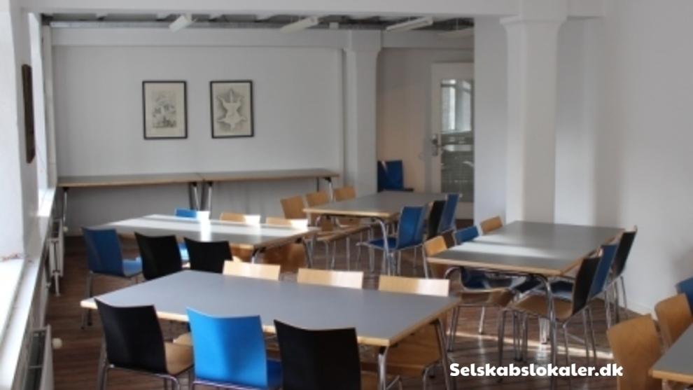 Jemtelandsgade 3, 2300 København S