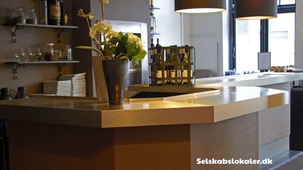 Rådhustorvet 4a, 6400 Sønderborg