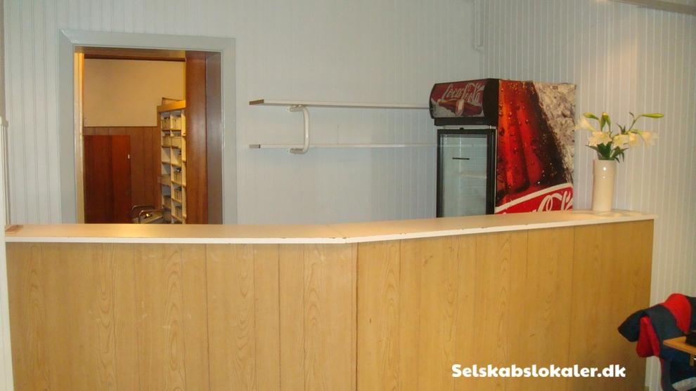 Sønderbakken 4 Glud, 7130 Juelsminde