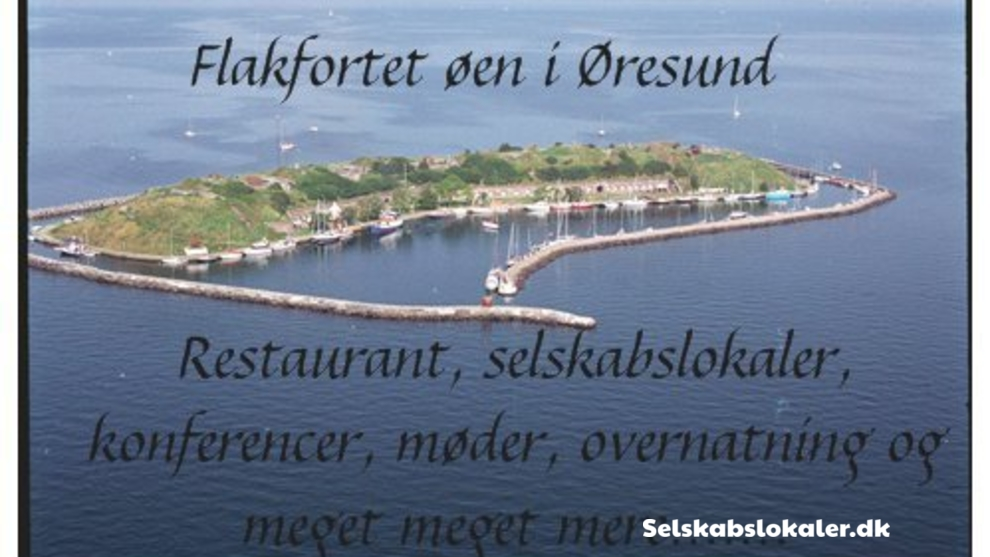 Saltholm 2, 2770 Kastrup