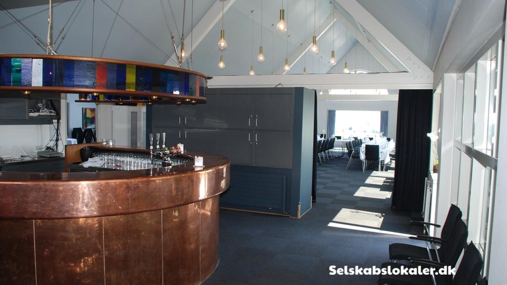 Kastrup Strandpark 1, 2770 Kastrup