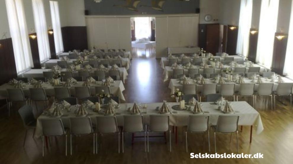 Stabyvej 36, 6990 Ulfborg