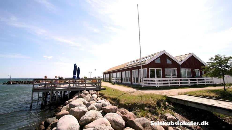Nivå Strandpark 29, 2990 Nivå