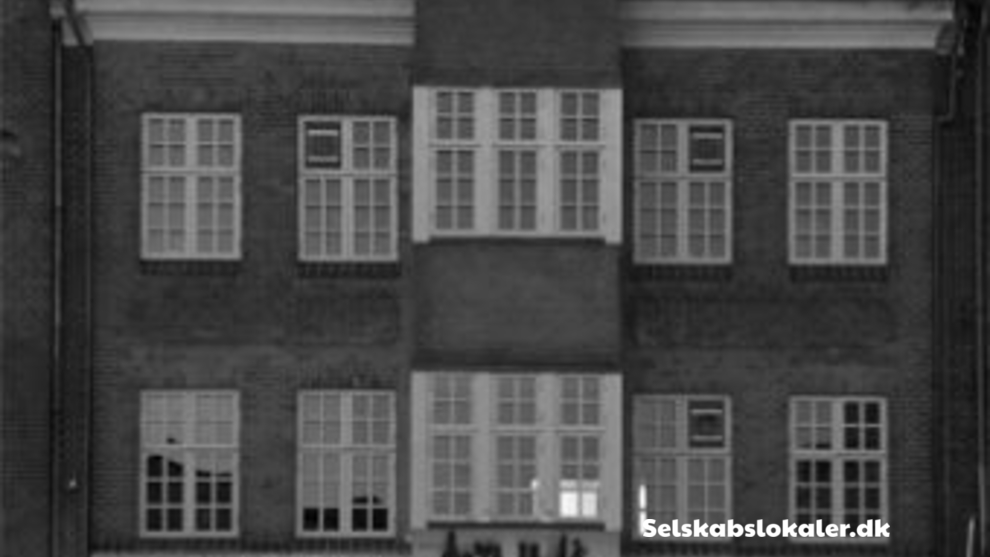 Sct. Mathias Gade 9, 8800 Viborg
