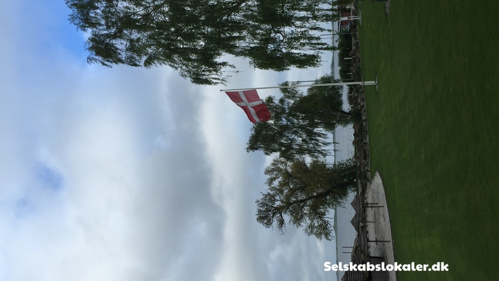 Svendborgvej 175, 5600 Faaborg