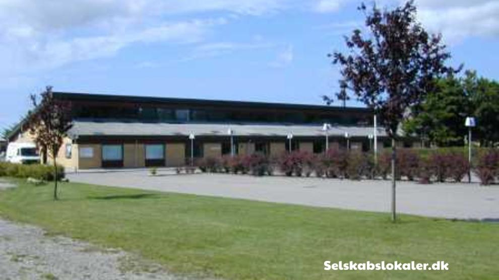 Pibe Møllevej 7, 3400 Hillerød