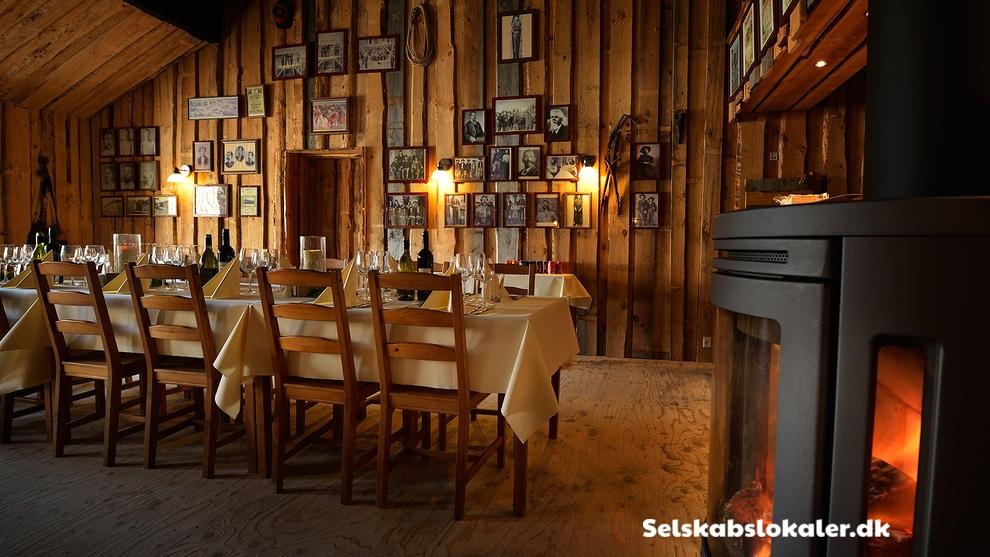 Stubbe Søvej 15, 8400 Ebeltoft