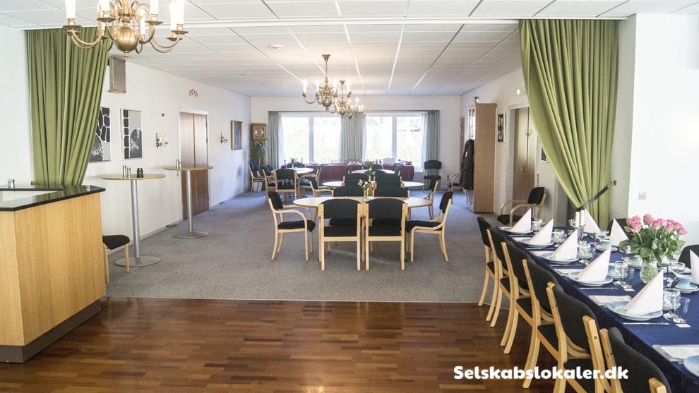 Parkvej 49, 9700 Brønderslev