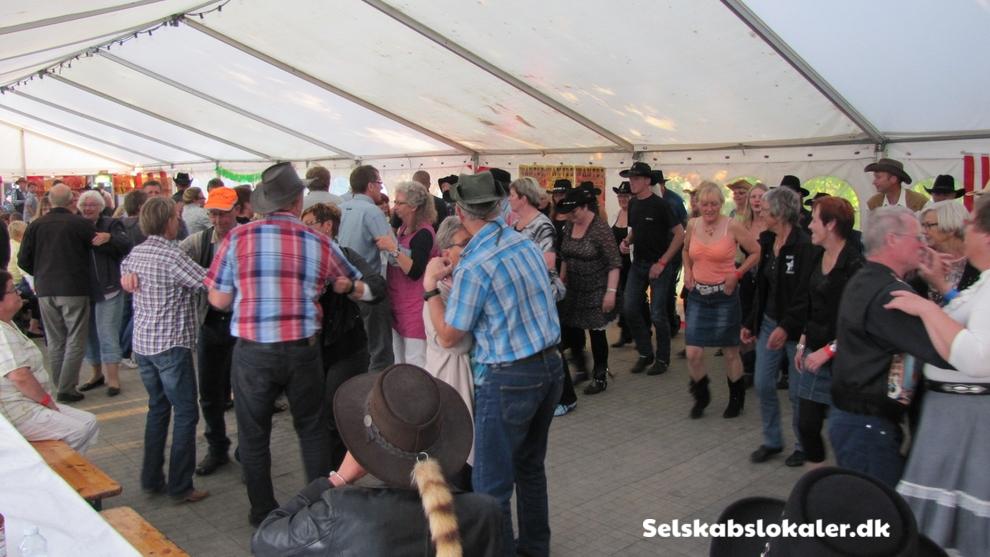 Trelde Næsvej 297, 7000 Fredericia