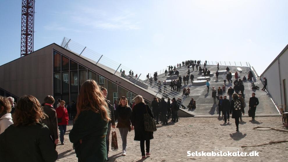Skovgaardsgade 3, 8000 Aarhus C