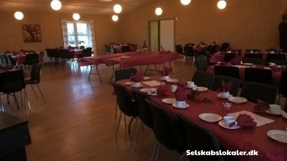 Agnetevej 40A, Hellum, 9740 Jerslev