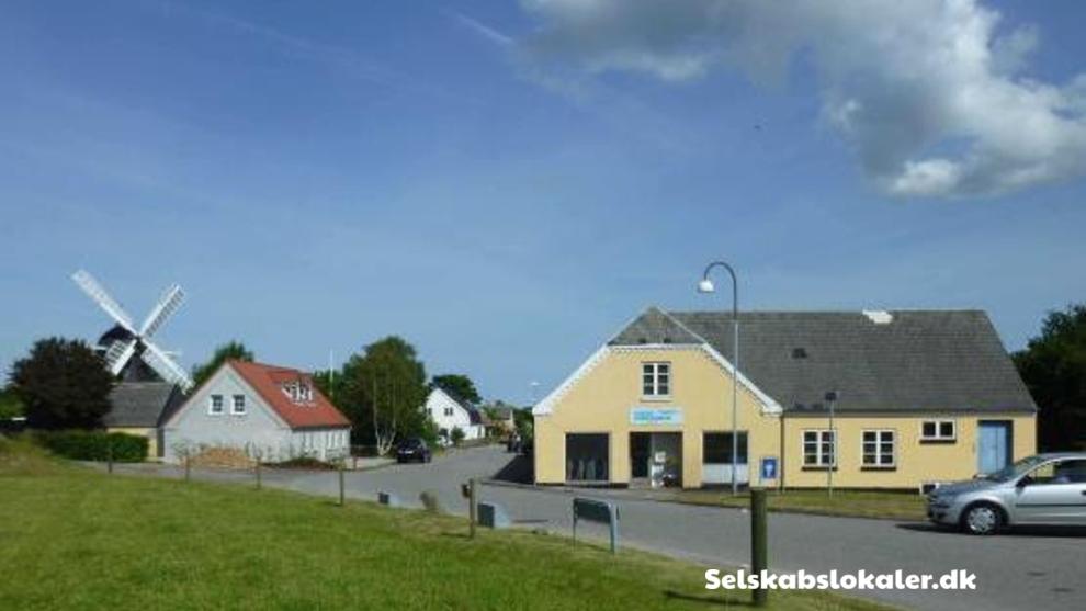 Øster Sundby Vej 15, 9000 Aalborg
