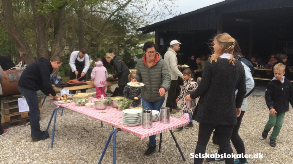 Lejrvej 2, 3500 Værløse