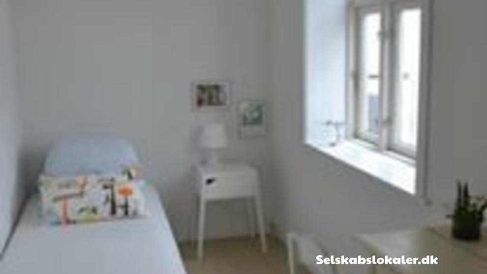 Bønenrupvej 10, 8585 Glesborg