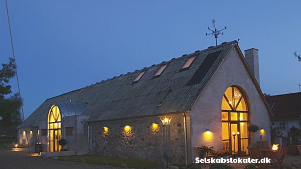 Kirkebækvej 167, Vesbæk, 8831 Løgstrup
