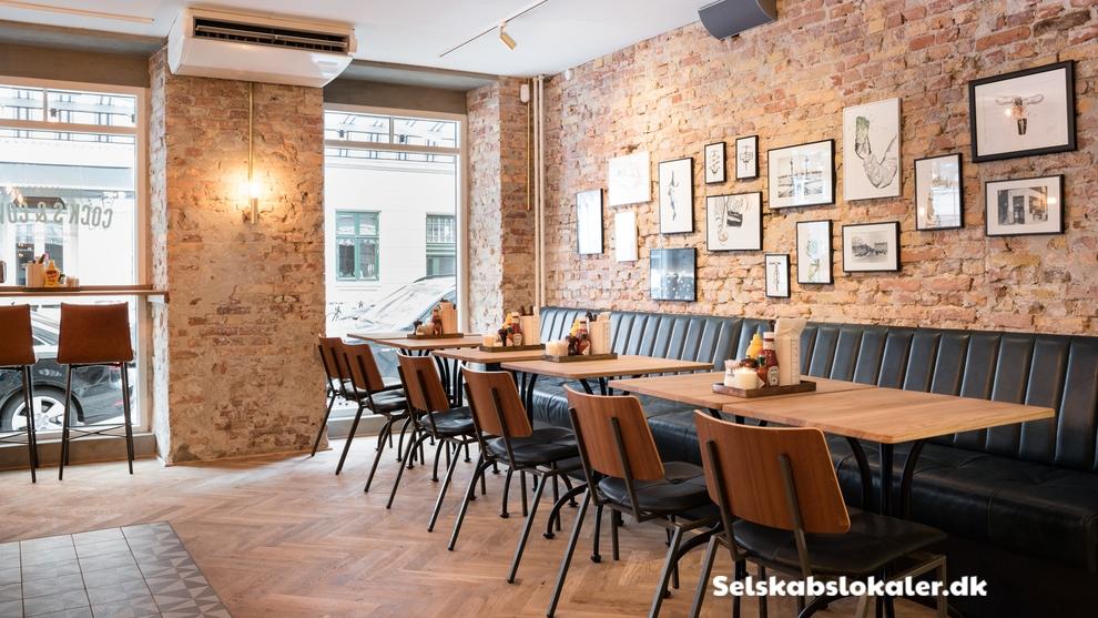 Ravnsborggade 14, 2200 København N