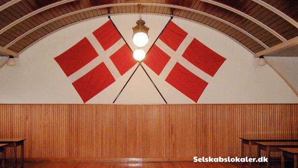 Havrevænget 2, 7650 Bøvlingbjerg