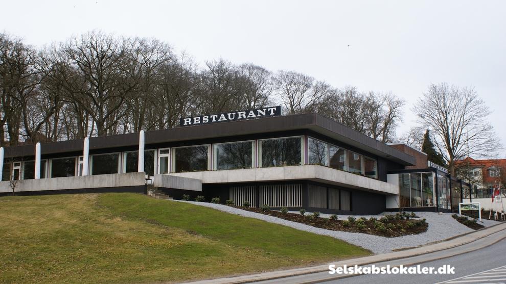 Østervangsvej 1, 8900 Randers