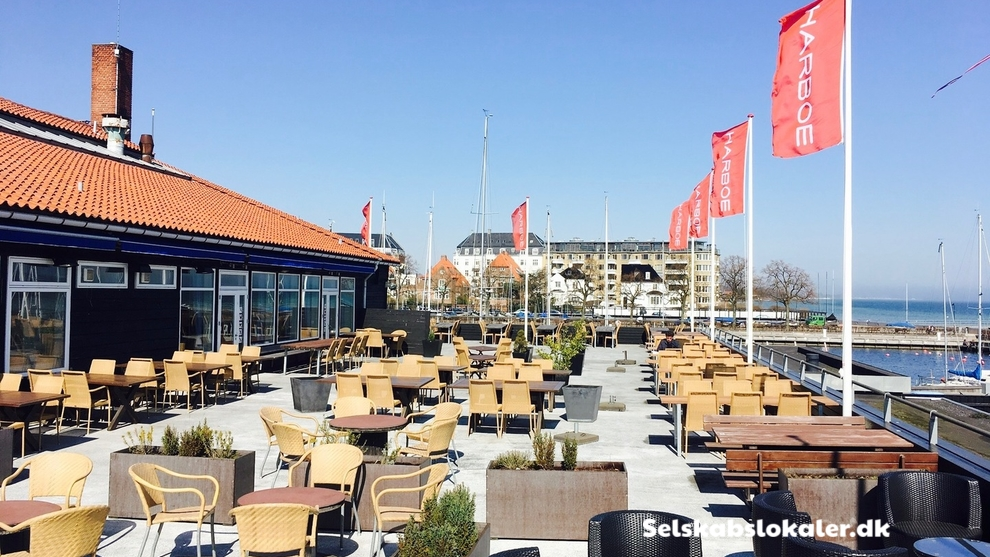 Pavl Elstrøms Plads 1, 2900 Hellerup
