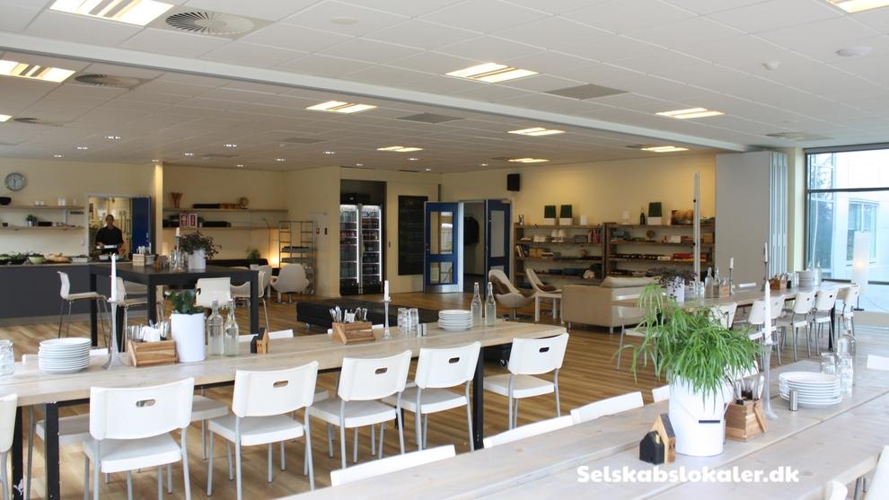 Skejby Nordlandsvej 311, 8200 Aarhus N