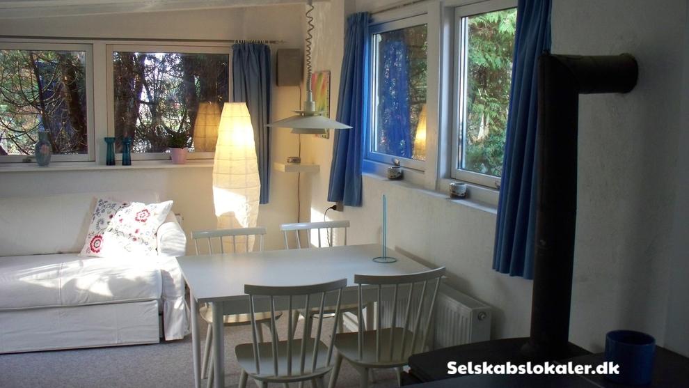 Sundbrovej 31, 5700 Svendborg