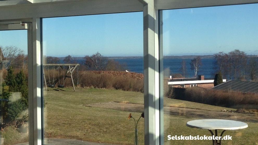 Nødebovej 26, 3480 Fredensborg