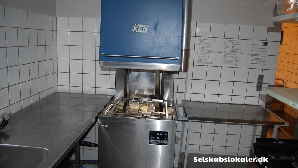 Gevninge Bygade 1, 4000 Roskilde