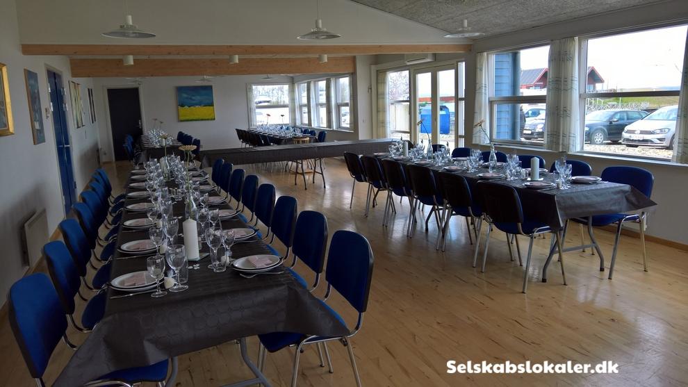Aarøsund Havn 19, 6100 Haderslev