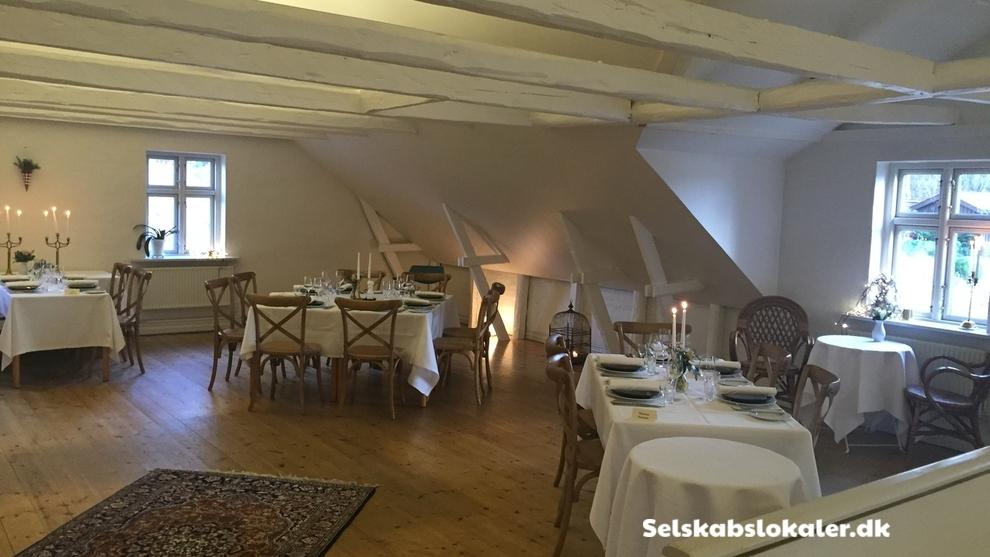 Julsøvej 248, 8600 Silkeborg