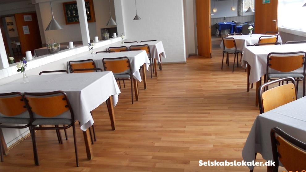 Ålbæk Møllevej 12, 6740 Bramming