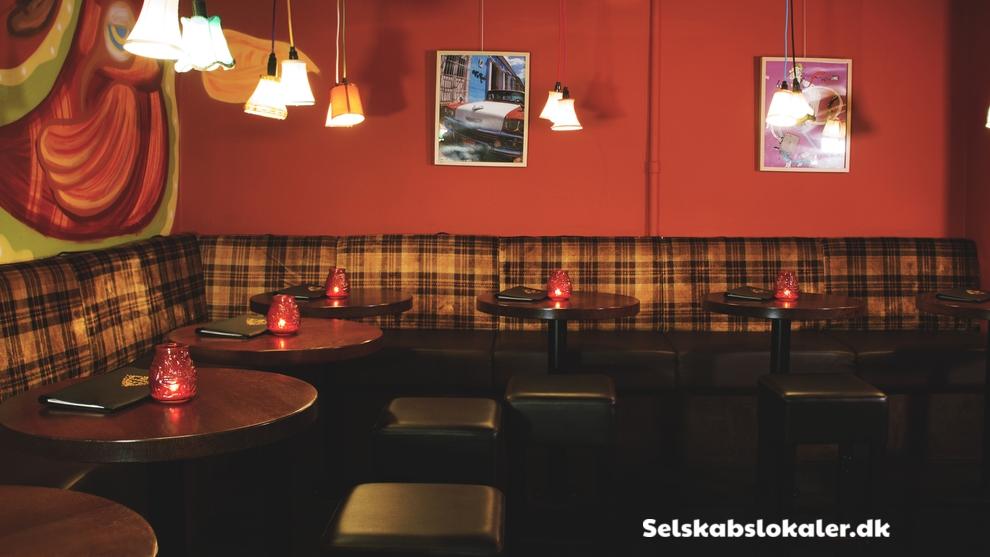 Nørregade 26, 1165 København k