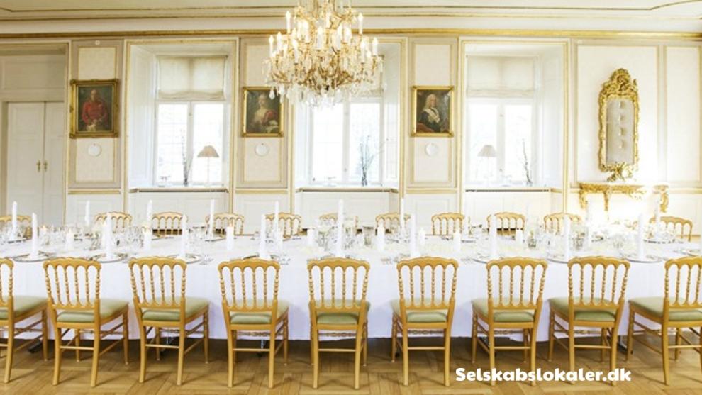 Holckenhavn 1, 5800 Nyborg