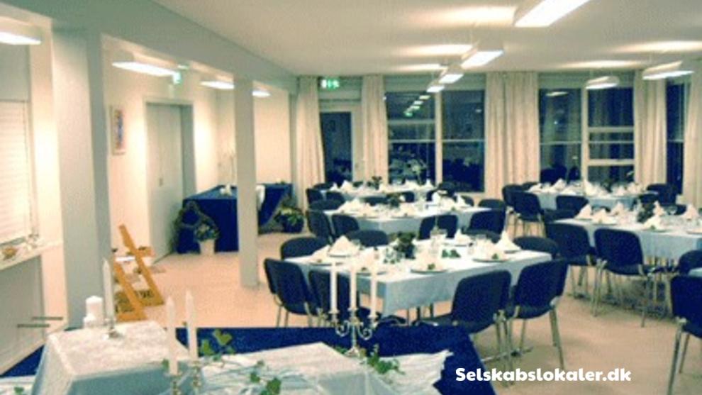 Baldersbækvej 2, 2635 Ishøj