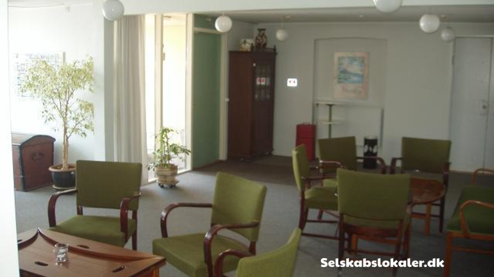 Helsingevej 8, 3200 Helsinge