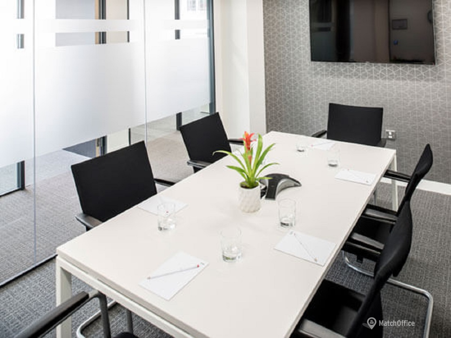 Stupendous Meeting Room In Manila Gt Tower Makati Home Remodeling Inspirations Genioncuboardxyz