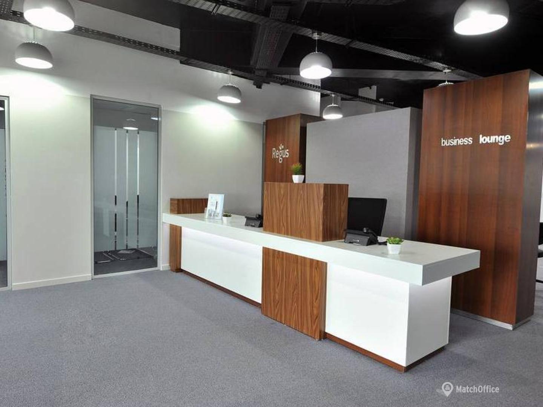 Design Furniture Bab Ezzouar business parks for rent in algiers   matchoffice