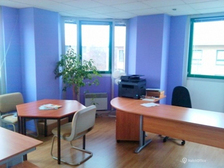 Saint genis pouilly auguste piccard - Bureau virtuel bordeaux 3 ...